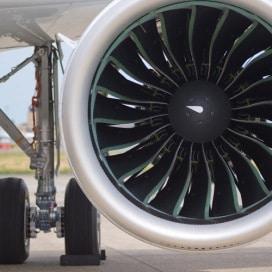 mesures aeronáutica