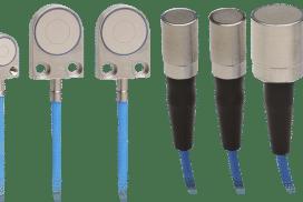 sensores de distancia, Sensores de distancia, posición y desplazamiento