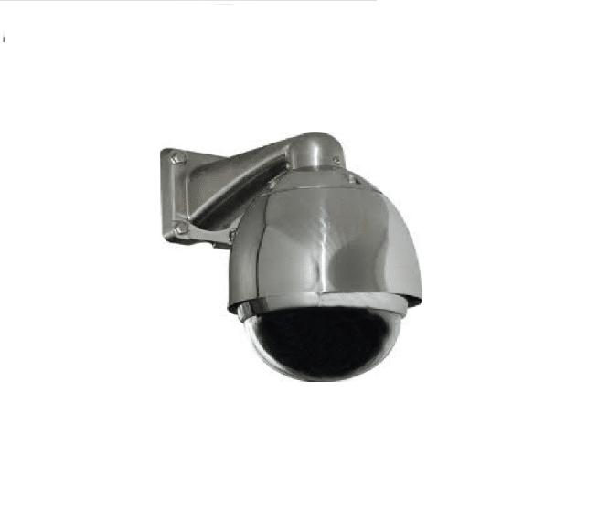 Camaras de vigilancia CCTV, Cámaras y sistemas CCTV para vigilancia y seguridad