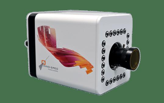 espectrometría, Utilización de la espectrometría en la industria y laboratorios