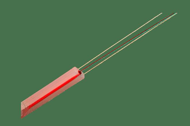 Fiber Optic Sensors, Fiber Optic Sensors