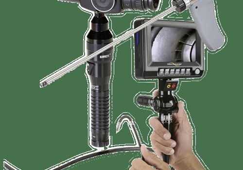 endoscopes, Endoscopes