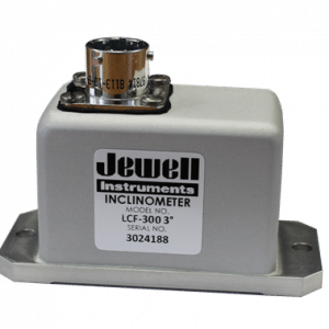 inclinometers, Inclinometers