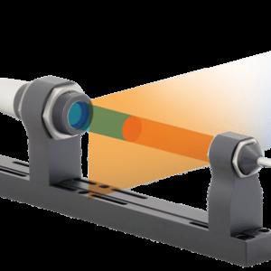 color sensors, Color Sensors