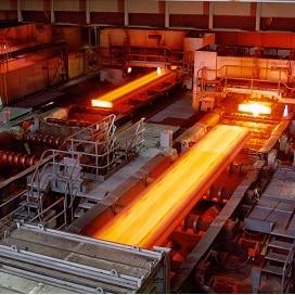 aplicaciones industriales, Aplicaciones Industriales por Sector