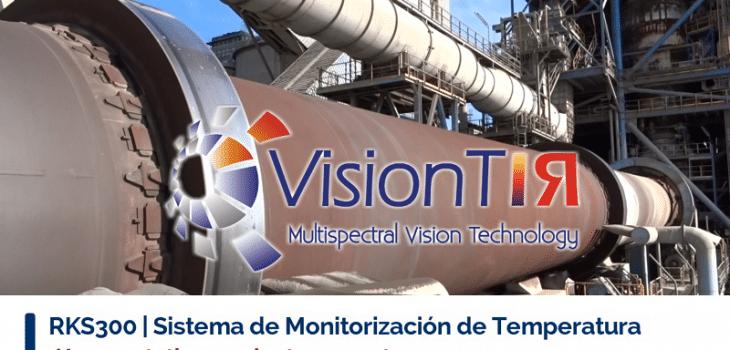 RKS300, Video Introductorio sobre el Sistema de Monitorización de Horno Rotativo RKS300