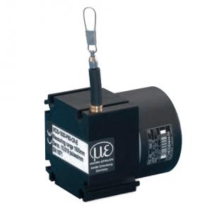 Sensors distance, Displacement, distance & position sensors