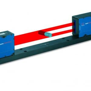 optical micrometers, Optical Micrometers
