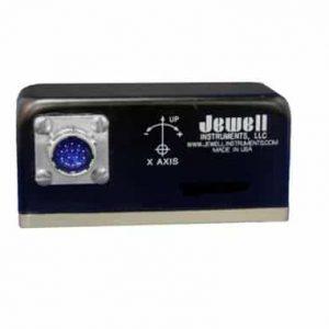 accelerometers, Accelerometers