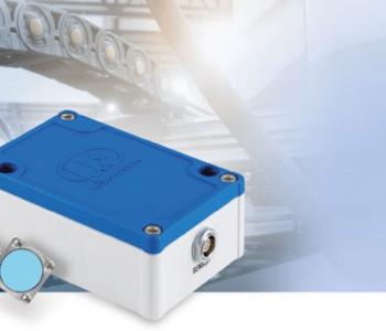 capaNCDT DT61x4, Nuevo sensor capacitivo capaNCDT DT61x4 ideal para automatización