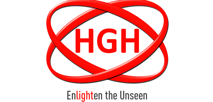 hgh infrared, HGH Infrared Systems