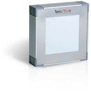 Terahertz Cameras, Terahertz Cameras and Sensors