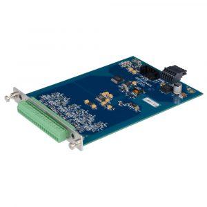 industrial computing, Industrial Computing