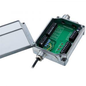 thermal cameras, Thermal Cameras