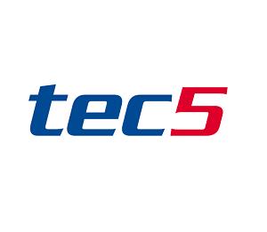 TEC5, TEC5