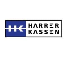 process sensors, Harrer & Kassen