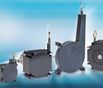 WPS-K100, Nuevo sensor de hilo WPS-K100 ideal para aplicaciones OEM