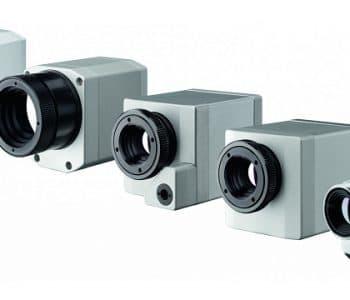 cámara termográfica, 7 factores al elegir una cámara termográfica para medición de temperatura
