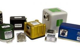 cámara termográfica, 7 factores importantes a considerar antes de comprar un inclinómetro