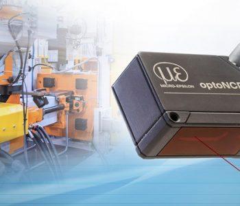 optoncdt 1220, Sensor láser optoNCDT 1220 ideal para aplicaciones en serie y OEM